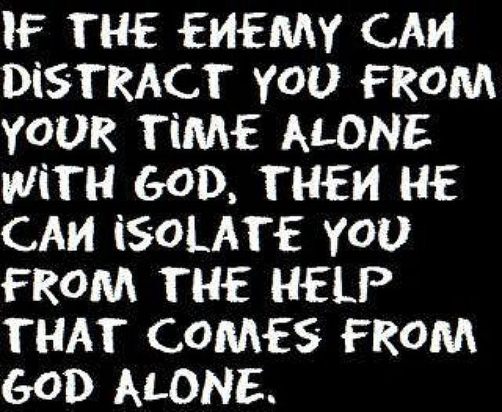 enemy-distractions