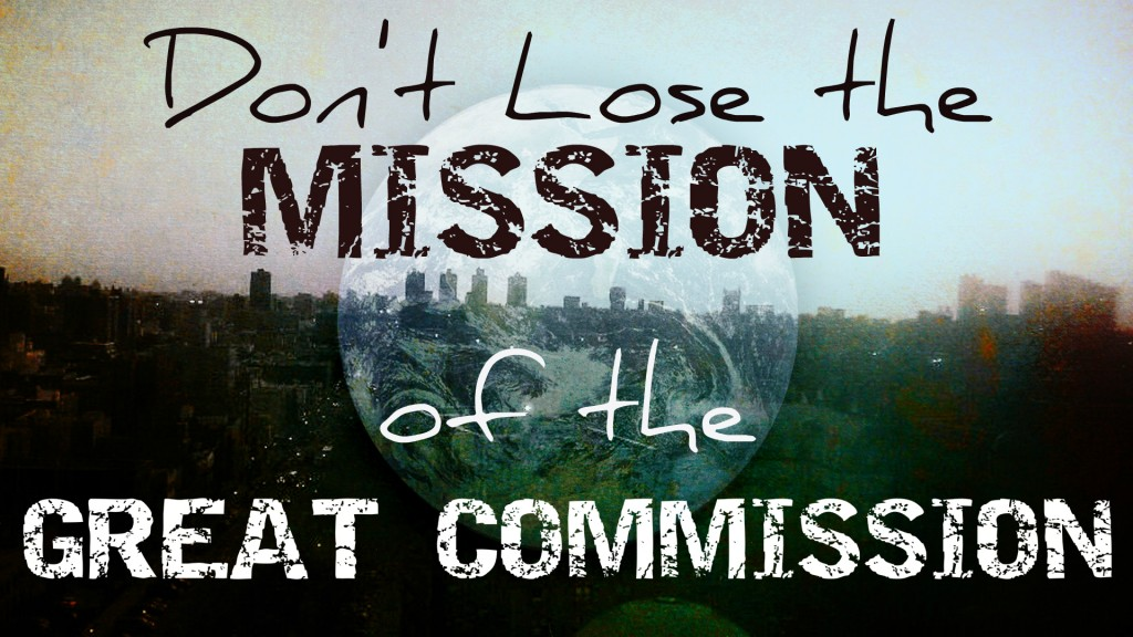 Dont-Lose-the-Mission-1024x576
