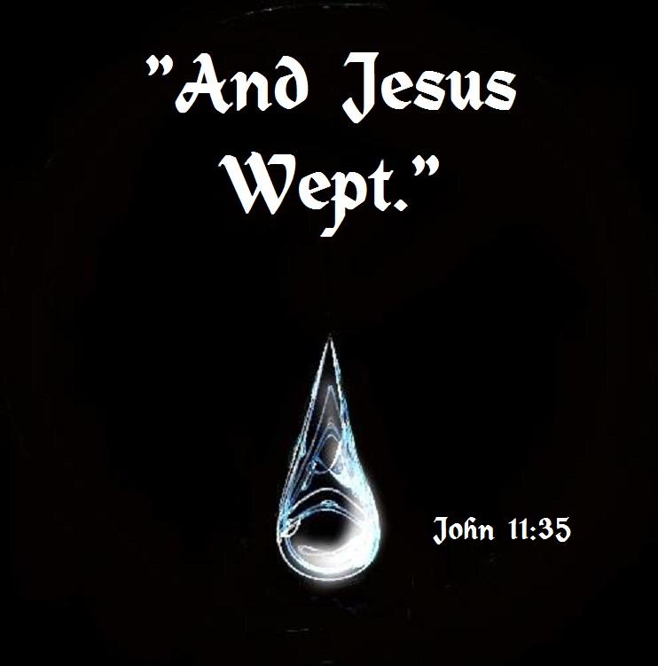 jesus_wept_by_peekeeboo-d8o4l3d