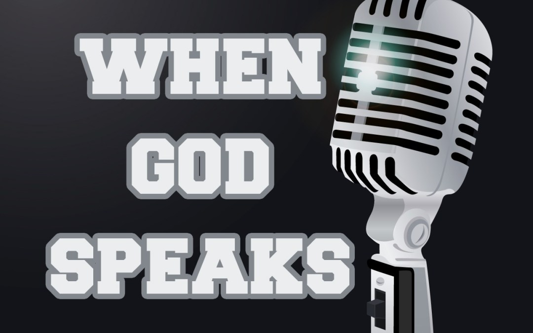When-God-Speaks